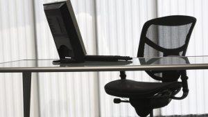 כסא ארגונומי למחשב