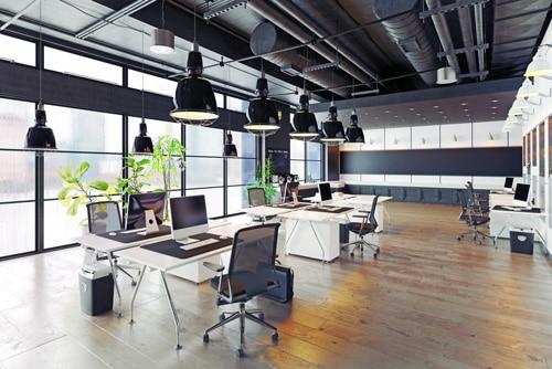 כסאות משרד וכסאות מחשב איכותיים