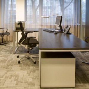 שולחן מנהלים איכותי משלוח מהיר
