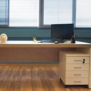 שולחן מנהלים YG 407