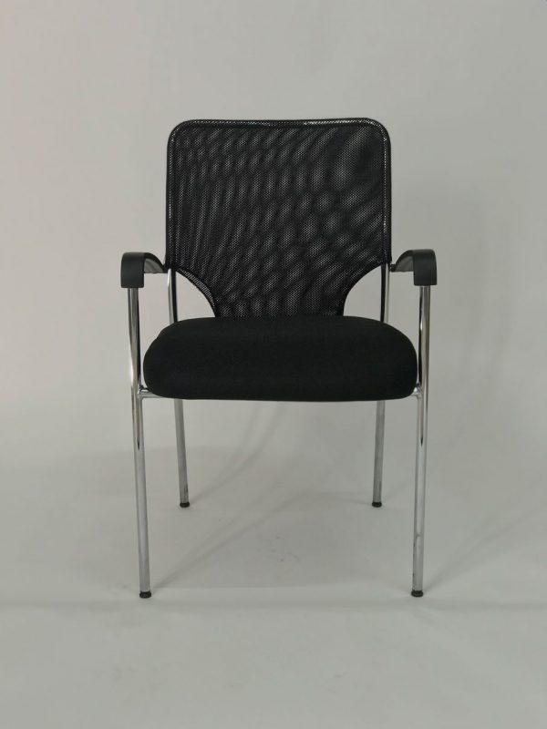 כסא המתנה גולדברג ריהוט משרדי