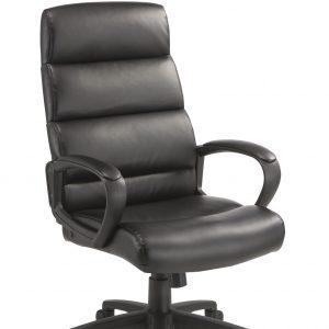כסא מנהלים YG LX35 Manager Comfort