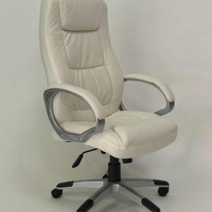 כסא מנהלים ארגונומי איכותי- גולדברג ריהוט משרדי