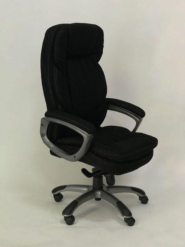 כסא מנהלים ארגונומי