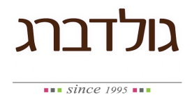 cropped-לוגו-שקוף.png